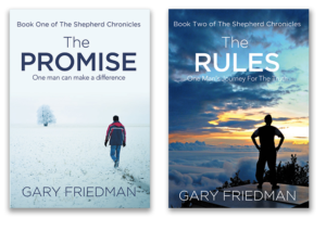 The Promise and The Rules